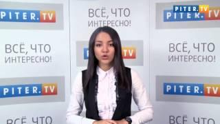 видео Подробности девичника Ольги Бузовой выложили в Интернет