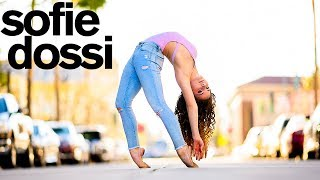 Download 2 Photographers Shoot SOFIE DOSSI Mp3 and Videos