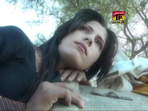 Talib Hussain Dard - Tehna Te Beri Degar Da Wela
