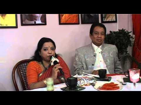 Bangladesh Club News. Oslo Norway