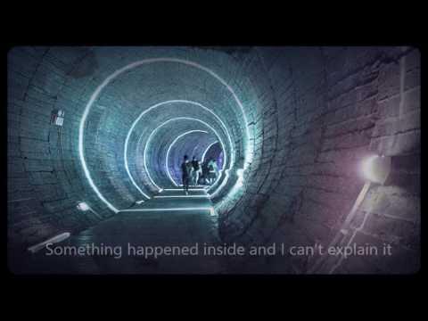 IQ - Tunnel Vision / Infernal Chorus