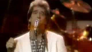 Huey Lewis and the News - Trouble in paradise