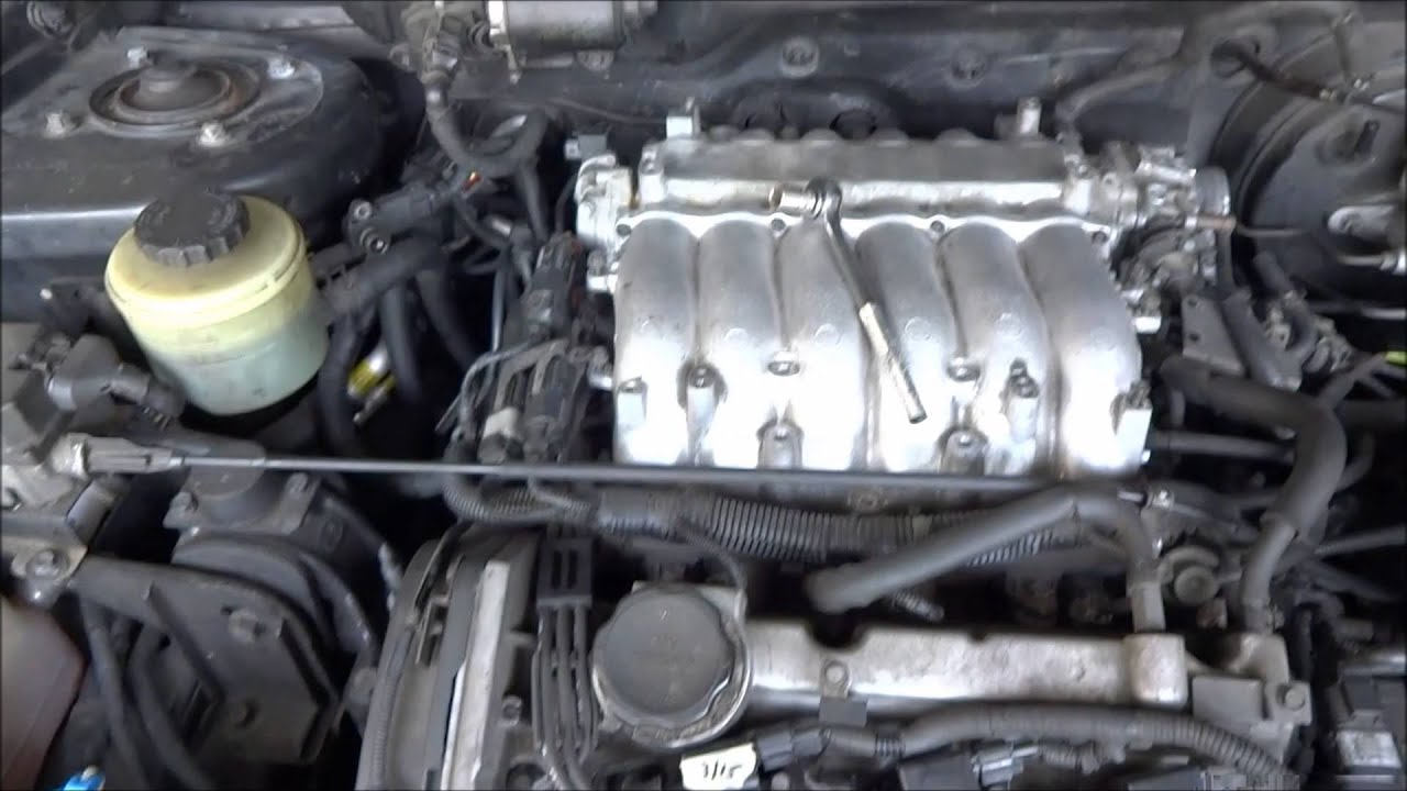 03 Kia Sedona Spark Plug Wiring Diagram Just Wirings Sorento Plugs 2003 Youtube Rh Com 2006 Electrical