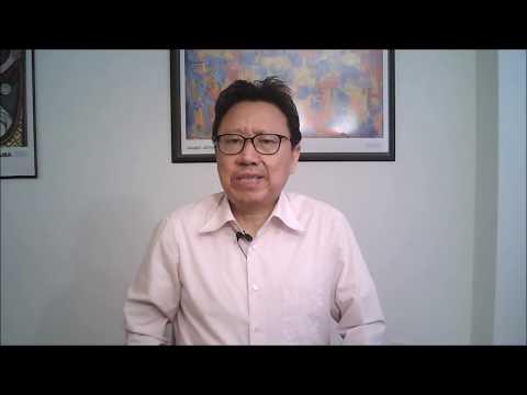 陈破空:特工叛逃,爆出大量秘闻!还涉及前副主席。香港选举日,投票创历史