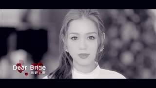 睽違一年四個月,新世代少女教主西野加奈個人第七張專輯《摯愛LOVE it》...