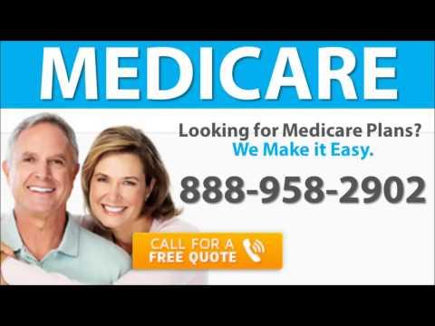medicare-advantage---find-medicare-advantage-health-plans