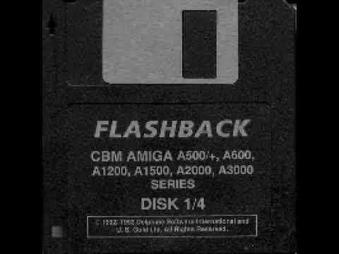 Master Boot Record Flashback Youtube