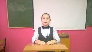И.С.Никитин «Зимняя ночь в деревне»