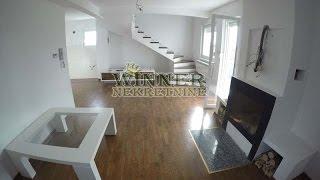 Stan Duplex u Zemunu Novogradnja, Gornji grad, lux, EG, prodaja stanova, Winner Nekretnine(, 2016-10-29T16:12:09.000Z)