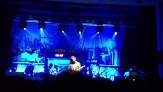 Max Herre - DuDuDu (live)