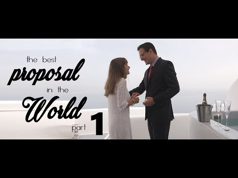 Download World Best Proposal Videos From Youtube Omgyoutube