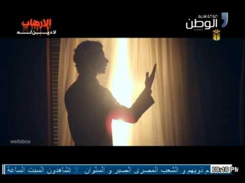 انشودة  قمر سيدنا النبى  (عليه الصلاة والسلام) -  أداء مصطفى عاطف -  جروب شباب دهمشا