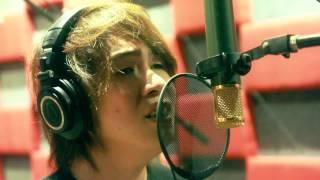 Teddy Lee - Kau Tak Pernah Tahu (studio clip)