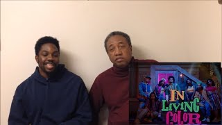 Pastor Reacts to Bruno Mars - Finesse Remix Feat. Cardi B