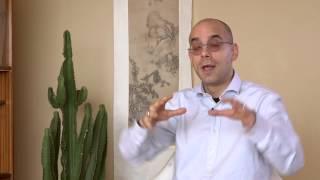 Fabrice Midal : Comment la philosophie peut nous sauver