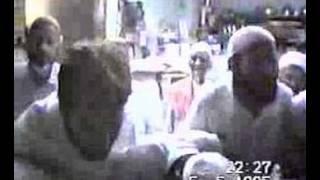 bedir61 Mekke 1995 Hac zikir Part 3/6