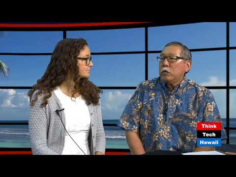 whats-on-the-horizon-for-hseo-and-dbedt-(hawaii:-state-of-clean-energy)