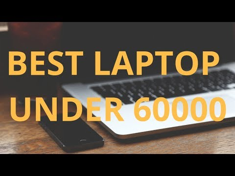 DELL Inspiron 15 5570 Review | Best Dell Laptop under 60000Rs