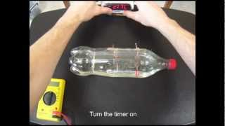 Keshe Plasma Generator ~ Here is The Future ~ Infinite Energy(Learn More Now. http://www.TheNewEnergyIndustry.com This Video is a