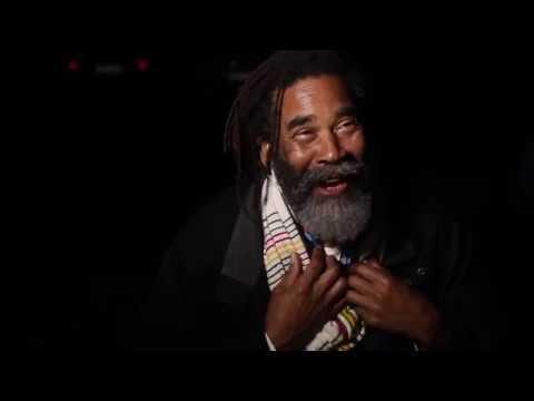 Interview Twinkle Brothers // Sunshine Reggae Festival 2017