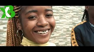 Os MNT - Tá Cuspir Muito| 2021 | Afro House [XNB Só 9Dades]
