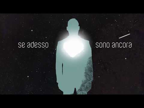 Tony Maiello - Terremoto [Official Lyric Video]