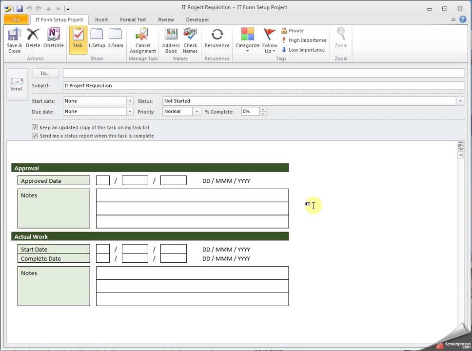 การเข าใช งาน exchange organizational forms library youtube