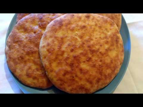 comment-préparer-un-délicieux-pain-russe??-_-viennoiseries-mondiales-_