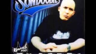 Son Doobie - Gun Talk