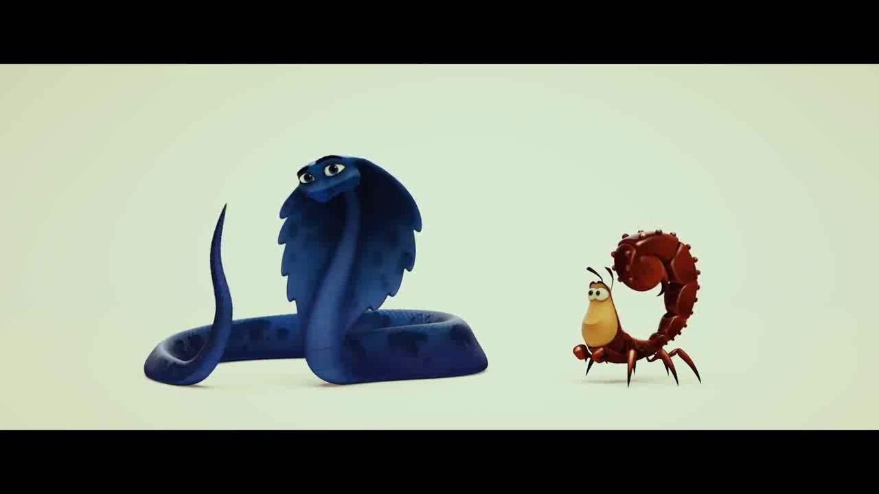 Картинки сахара мультфильм