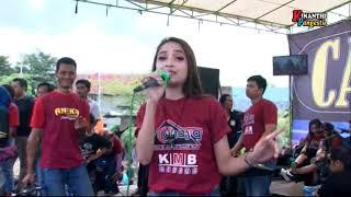 Download Mp3 Jangan Nget Ngetan Kmb Putri Kristia