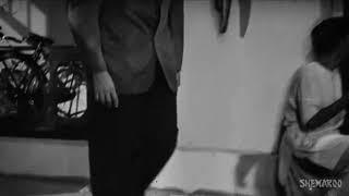 Awara Hoon - Raj Kapoor - Awaara - Mukesh - Shankar Jaikishan