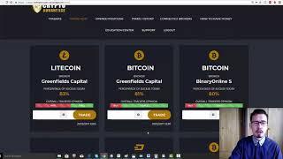 bitcoin skolinantis reddit