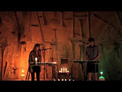 Bogan Via - Red Sun - Music Video