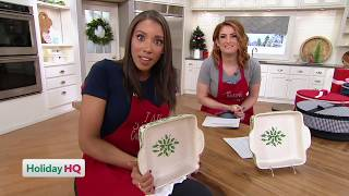 Gifts For The Baker   Qvc Gift Guide