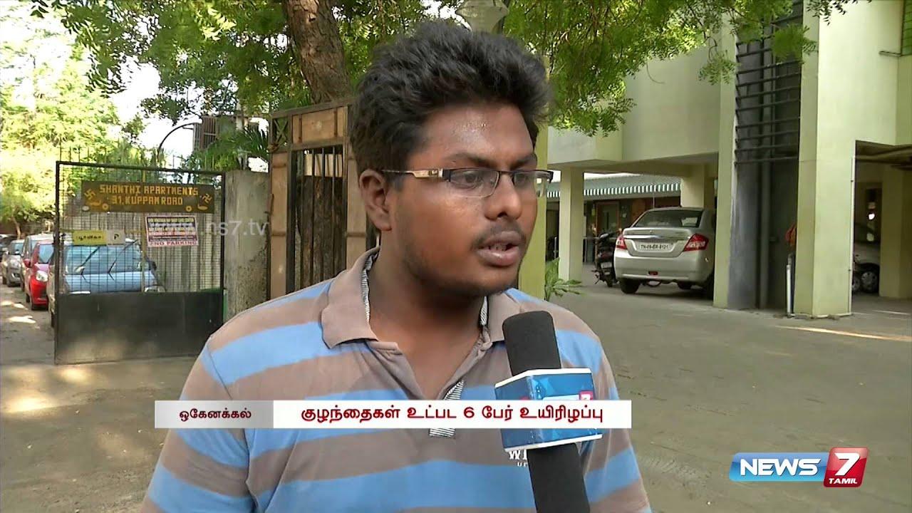 six-denying-tamil-piriyamani