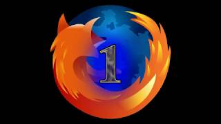 Mozilla Firefox tips and tricks 2017!