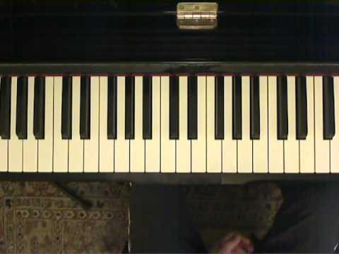 Lezioni di musica. Armonia, impariamo a modulare (parte 2)