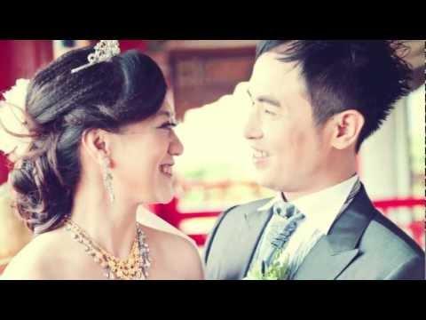 2012.7.22 Photos taken at Kevin&Venus's wedding party at Grand Hotel, Taipei
