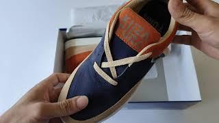 Sepatu Casual Pria Murah Sepatu Slip On