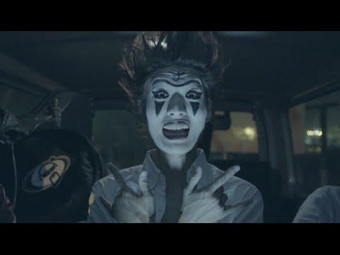 ミソッカス / 「闇夜のキャラバン」MUSIC VIDEO ドラマ「無痛〜診える眼〜」挿入歌