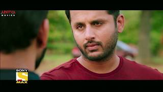 A.. AA... 2 New Released Hindi Dubbed Movie Coming This Week | Nithiin, Megha Akash