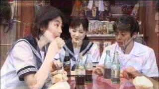 ドラマ 世界の中心で愛をさけぶ サントラ「朔と亜紀」 thumbnail