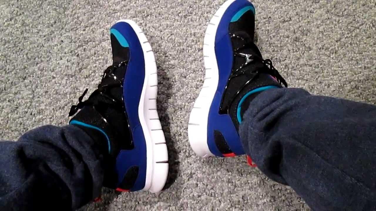 low priced 87354 92df9 Nike Free