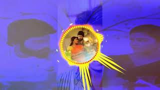 Sembaruthi Theme Music