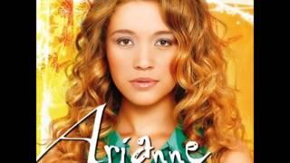 10. Sopra Sobre Mim - Arianne