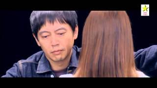 スネオヘアー「slow dance」MUSIC CLIP 監督:須藤カンジ(「逆様ブリッ...