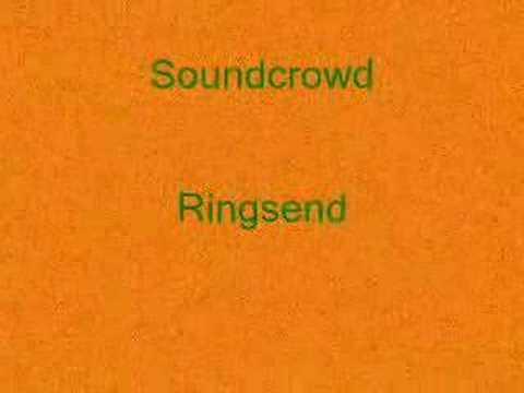 Soundcrowd Ringsend