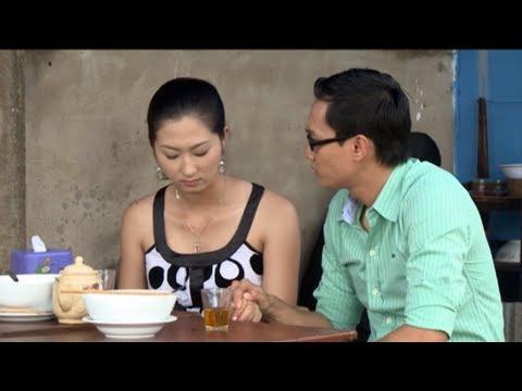 Hài Chí Tài 2017 | Kỳ Phùng Địch Thủ - Tập 21 | Phim Hài Mới Nhất 2017
