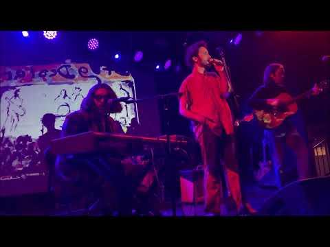 Drugdealer - Live at The Teragram, DTLA 4/12/2019 Mp3